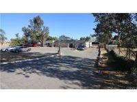 Home for sale: Alessandro Blvd., Moreno Valley, CA 92553