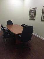 Home for sale: 3270 Suntree Blvd. #1111, Melbourne, FL 32940