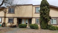 Home for sale: 1262 Southwest Blvd., Rohnert Park, CA 94928