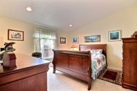 Home for sale: 10008 197th St. E., Graham, WA 98338