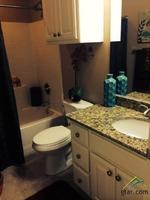 Home for sale: 4016 Stonebridge Dr., Tyler, TX 75707