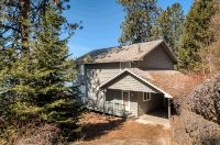 Home for sale: 26307 S. Hwy. 97, Harrison, ID 83833