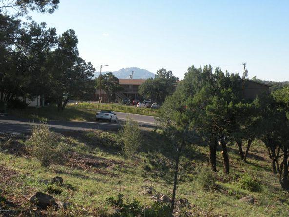 1311 Butterfield Rd., Prescott, AZ 86301 Photo 3