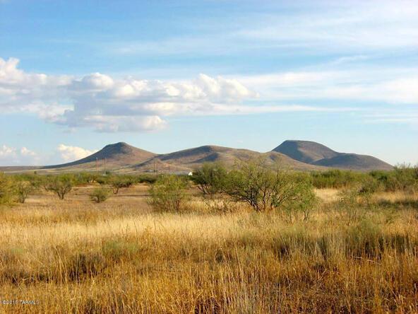 40 Ac On Grimmett, Pearce, AZ 85625 Photo 5