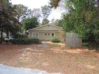 Home for sale: 305 Spell Dr., Emerald Isle, NC 28594