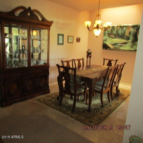 7272 E. Gainey Ranch Rd., Scottsdale, AZ 85258 Photo 7