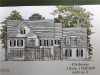 Home for sale: Lot 33 Gate's. Head Way, Unionville, CT 06032