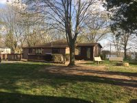 Home for sale: 100 Ln. 380 Jimmerson Lake, Fremont, IN 46737