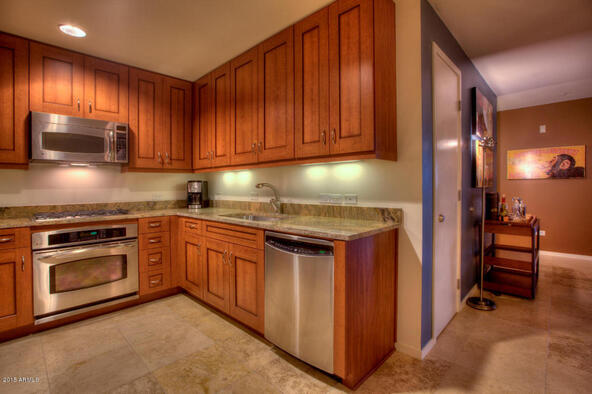 7157 E. Rancho Vista Dr., Scottsdale, AZ 85251 Photo 10