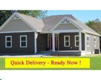 Home for sale: 20723 Milton Ellendale Hwy., Ellendale, DE 19941