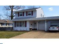 Home for sale: 720 W. Birchtree Ln., Claymont, DE 19703