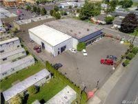 Home for sale: 520 Pacific Pl., Mount Vernon, WA 98273