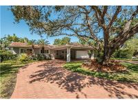 Home for sale: 7860 S.W. 52 Ct., Miami, FL 33143