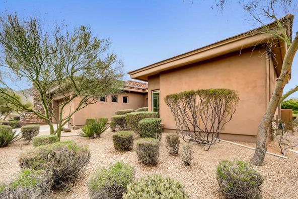 10883 E. la Junta Rd., Scottsdale, AZ 85255 Photo 27