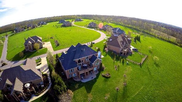 3957 Real Quiet Ln., Lexington, KY 40509 Photo 31