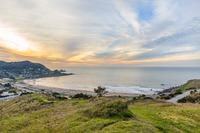 Home for sale: 500 Harmony Way., San Mateo, CA 94404
