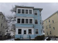 Home for sale: 64 James St., Hartford, CT 06106