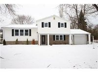 Home for sale: 36 Greenside Ln., Irondequoit, NY 14617