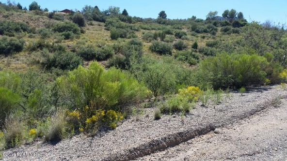2113 E. Rio Mesa Trail, Cottonwood, AZ 86326 Photo 4