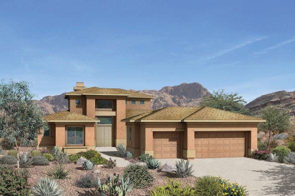 10095 E Windgate Ranch Road, Scottsdale, AZ 85255 Photo 2