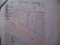 Home for sale: Wood Ln., Carbon Hill, AL 35549