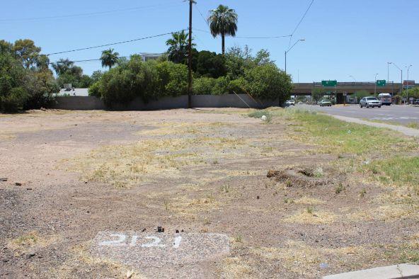 2121 E. Thomas Rd., Phoenix, AZ 85016 Photo 35