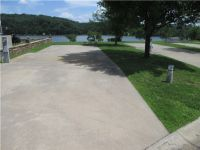 Home for sale: 1229 County Rd. 663, Oak Grove, AR 72660