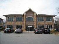 Home for sale: 1172 Satellite Blvd. N.W., Suwanee, GA 30024