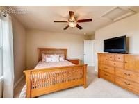 Home for sale: 7665 Manston Dr., Colorado Springs, CO 80920