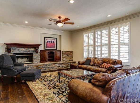 25403 Autumn Pl., Stevenson Ranch, CA 91381 Photo 10