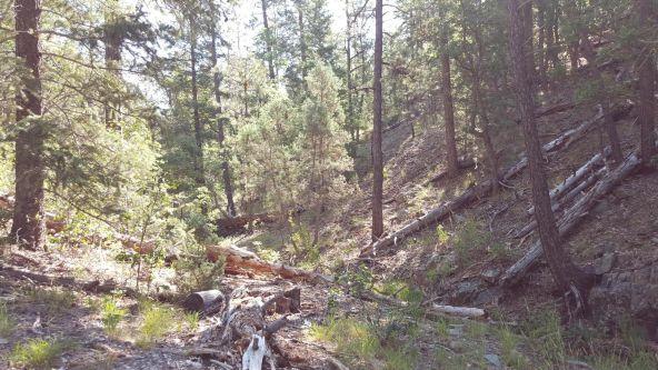 2655 E. Preddy, Prescott, AZ 86305 Photo 13