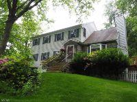 Home for sale: 141 Pennsylvania Ave., Lake Hopatcong, NJ 07849