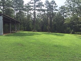121 Polk Rd. 286, Hatfield, AR 71945 Photo 12