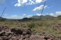 Home for sale: Tbd Sunset Ridge Dr., Tubac, AZ 85646