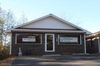 Home for sale: 1305 Al-195, Jasper, AL 35503