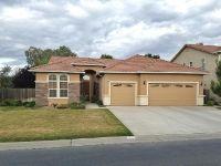 Home for sale: 1132 Paradise Dr., Lemoore, CA 93245