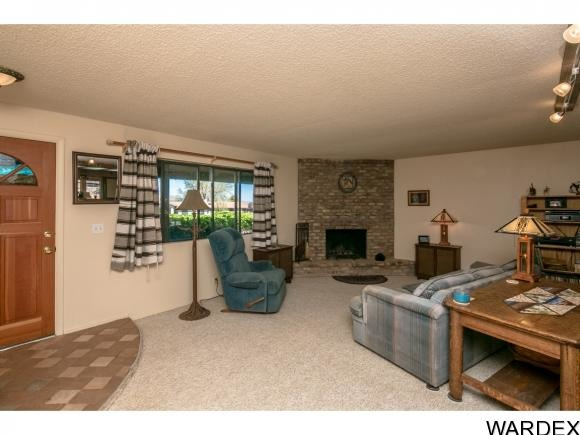 3240 Simms Ave., Kingman, AZ 86401 Photo 20