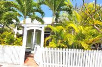 Home for sale: 903 Thomas St., Key West, FL 33040