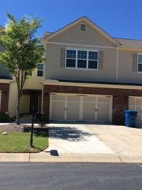 Home for sale: 975 Treymont Way, Lawrenceville, GA 30045