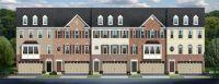 Home for sale: 15711 Tibberton Terrace, Upper Marlboro, MD 20774
