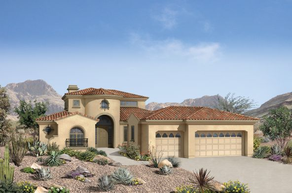 10095 E Windgate Ranch Road, Scottsdale, AZ 85255 Photo 3