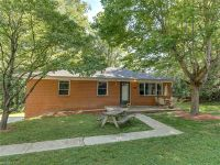 Home for sale: 119 May Dr., Hendersonville, NC 28791