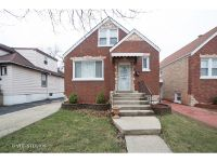 Home for sale: 4342 Amelia Avenue, Lyons, IL 60534