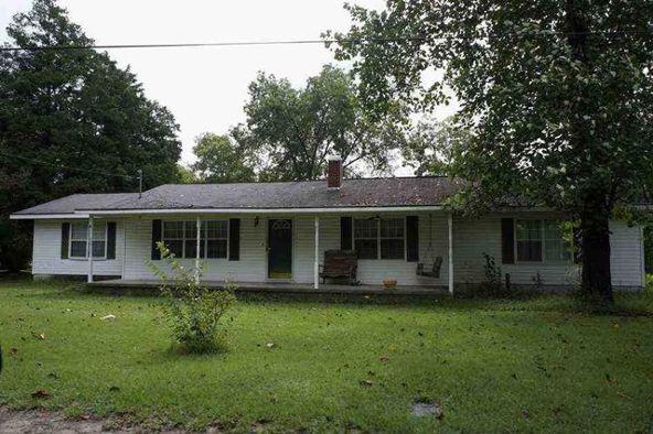 59 Wilcox St., Chauncey, GA 31011 Photo 1