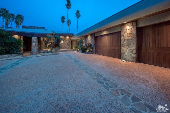 49360 Sunrose Ln., Palm Desert, CA 92260 Photo 70