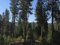 Home for sale: Tbd Sunrise Haven, Idaho City, ID 83631