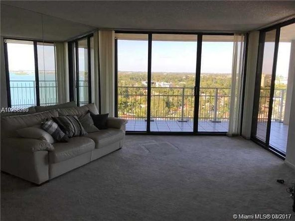 4000 Towerside Te # 1703, Miami, FL 33138 Photo 4
