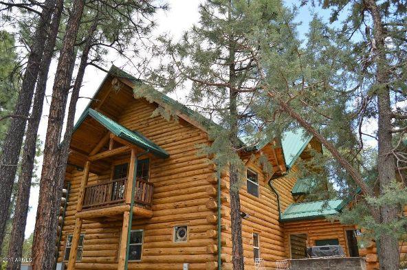 901 Pine Village Ln., Pinetop, AZ 85935 Photo 58