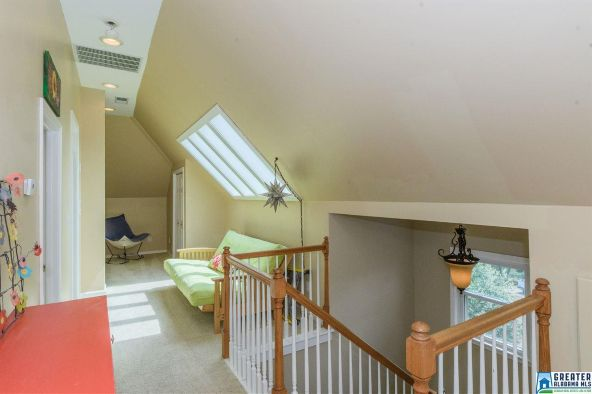 600 Stratton Ct., Homewood, AL 35209 Photo 73