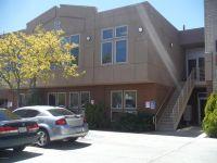 Home for sale: 240 S. Montezuma St., Suite 105, Prescott, AZ 86303